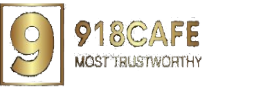 918.cafe
